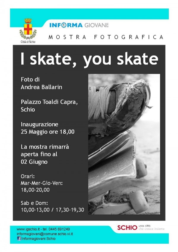 mostra skate schio 2